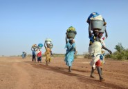 Mali: 6 morts dans un conflit intercommunautaire entre Peuls et Dogons