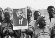Hissène Habré, rattrapé par la justice après plus de 20 ans d'exil