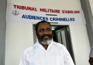 Côte d'Ivoire: nouveau report du procès d'officiers pro-Gbagbo jugés pour des exactions