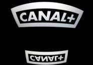 Canal+ renforce son offre TV en Afrique en misant sur le sport