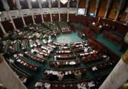 """Tunisie: le Parlement lance le débat sur une nouvelle loi """"antiterroriste"""""""