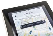 Transports: Uber poursuit ses ambitions africaines en se lançant au Maroc