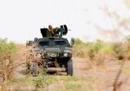 Nigeria: huit personnes abattues par des islamistes présumés dans le nord-est