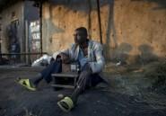 """Elections au Burundi: scrutin """"largement pacifique"""", selon l'ONU"""