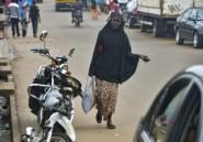 Le Cameroun étend l'interdiction du voile islamique intégral