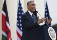 """Obama en Ethiopie: le """"contre-terrorisme"""" au détriment des droits de l'Homme?"""