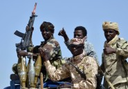 Tchad: intenses combats entre armée tchadienne et Boko Haram