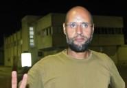 Libye: un tribunal condamne