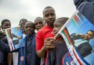 Kenya: après les mots d'Obama, la société civile espère des actes