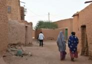 Boko Haram: le port du voile intégral interdit dans le sud-est du Niger