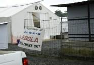"Ebola: résultats ""prometteurs"" en vue d'un vaccin selon l'OMS"