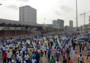 Cameroun: trois jeunes interpellés