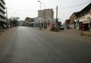 Guinée: un journaliste porté disparu depuis le 23 juillet