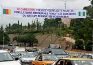 Arrivée au Nigeria de 620 réfugiés expulsés du Cameroun