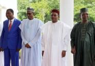 Lutte contre Boko Haram: le Bénin enverra 800 hommes