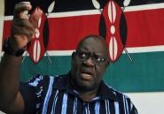 Au Kenya, la corruption est pire que jamais, pour un militant mains propres