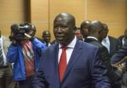 Afrique du Sud: Julius Malema n'est plus poursuivi par la justice