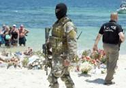 """Tunisie: un """"lien"""" entre l'attaque du Bardo et celle de Sousse"""