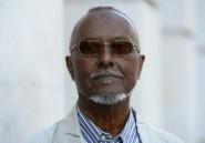 Djibouti: l'opposition tape du poing sur la table et exige le respect des accords politiques