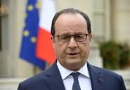 Inauguration du Canal de Suez: la présence de Hollande divise la presse