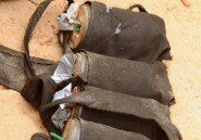 Boko Haram: la stratégie de la terreur, un casse-tête sécuritaire
