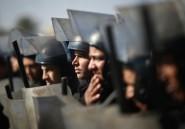 Egypte: un policier abattu par balle au sud-ouest du Caire