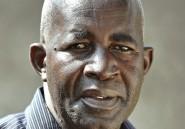 Burundi: le défenseur des droits de l'Homme Mbonimpa quitte le pays pour des soins