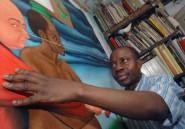 Les artistes africains contemporains prêts