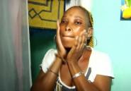 A Abidjan, guerre impopulaire contre la dépigmentation de la peau