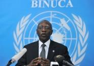 Accusations de viols en Centrafrique par des casques bleus: le chef de la mission renvoyé