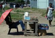 Zimbabwe: près de 300 salariés de la radio-télévision nationale lienciés