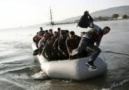 Grèce: la chasse aux bateaux fantômes, une des explications