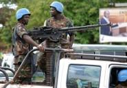 """RDC: Reporters sans Frontières dénonce des """"pressions politiques"""""""
