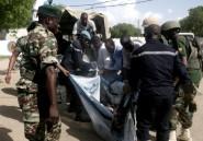 Cameroun: 2.450 soldats participeront