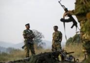 Burundi: une figure de l'ancienne armée tutsi assassinée