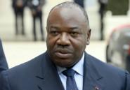 """Gabon: le président Bongo veut donner """"toute sa part d'héritage"""""""