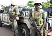 """Mali: l'ONU en gendarme dans le Nord, Bamako avertit contre """"tout traitement inéquitable"""""""