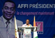 """En Côte d'Ivoire, les """"frondeurs"""" pro-Gbagbo appellent au boycott de l'élection présidentielle"""