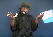 Nigeria: bilan monte