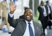 Les Gabonais sceptiques face