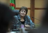 Nouria Benghabrit, femme, ministre et bête noire des conservateurs algériens