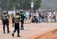 La RDC va juger ses soldats accusés de viol en Centrafrique