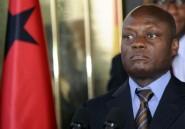 La Guinée-Bissau semble s'enfoncer dans la crise politique