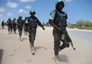 L'UA reconnaît le meurtre de civils somaliens lors d'un mariage