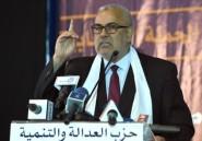 Maroc: début de campagne pour les régionales, un test pour les islamistes