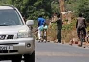 Burundi: tortures