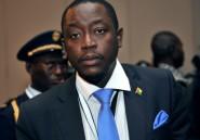 Les députés de Guinée-Bissau demandent le départ du nouveau Premier ministre