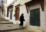Algérie: un collectif féministe dénonce le blocage d'une loi contre les violences conjugales