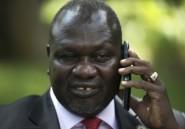 Soudan du Sud: armée et rebelles ont reçu l'ordre de cesser les combats