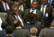 Soudan du Sud: armée et rebelles s'accusent mutuellement de nouvelles attaques